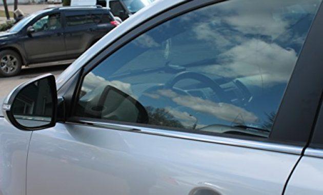 ausgefallene sonnenschutz fur auto seitenscheiben vorne bild