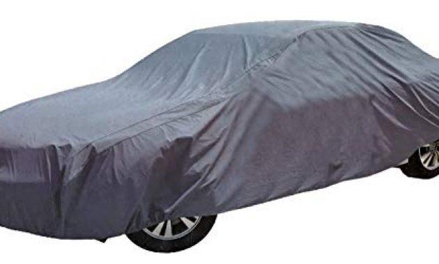 ausgezeichnete autoabdeckung krawehl az39010060016 premium qualitat gruppe 3xl 432 x 174 x 168 cm bild