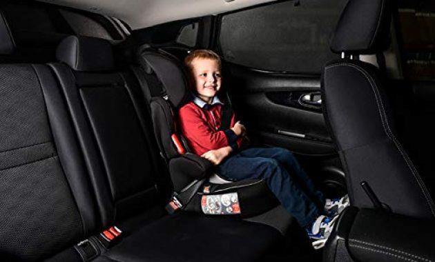 ausgezeichnete satz car shades kompatibel mit lexus ct200h 2011 bild