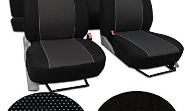 ausgezeichnete sitzbezuge fur 190 w201 super qualitat extra langlebig im design vip 1 bild