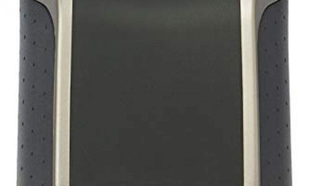 awesome armster 2 v00359 mittelarmlehne mehrfarbig schwarz grau bild