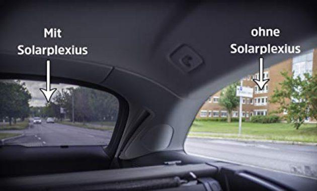 awesome auto sonnenschutz fertige passgenaue scheiben tonung sonnenblenden keine folien vorsatzscheiben seat arona ab 2017 foto