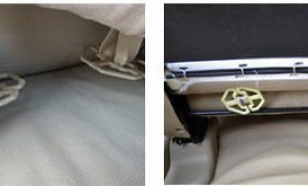 awesome imqoq 2er lammfellbezug auto sitzbezug lammfell vordersitzbezug universal schwarz foto