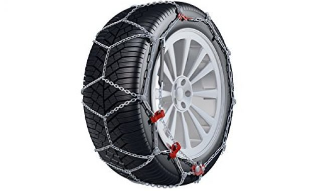 awesome konig cb 7 104 snow chains1 paar foto