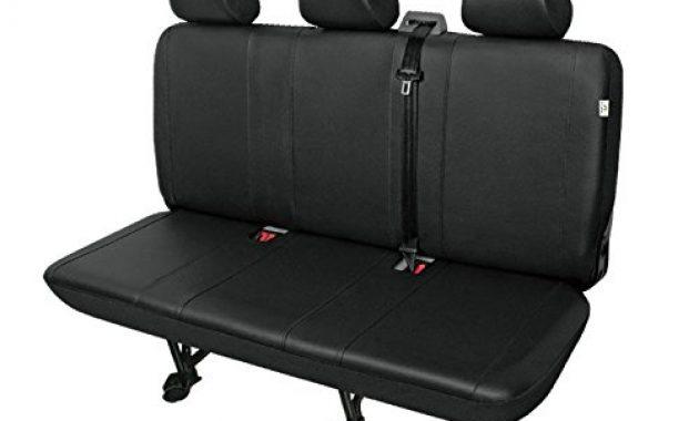 awesome kunstleder sitzbezuge sitzschoner set 6 sitzer robuste und pflegeleichte eco leder massgeschneidert wird ab 02052017 in dieser form angeboten bild