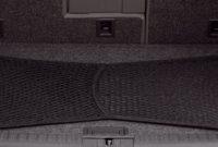awesome original volkswagen vw ersatzteile original vw passat 3c variant gepacknetz kofferraum bild