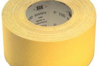 awesome part 328112750080 siarexx cut rolle 115 mm x 50 m foto