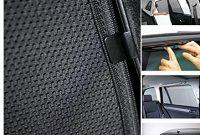 awesome sonnenschutz sonniboy fur die autoscheiben cli0078337ac foto
