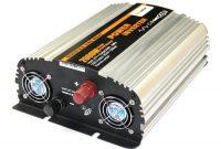 awesome spannungswandler ms 24v 20004000 watt inverter wechselrichter foto