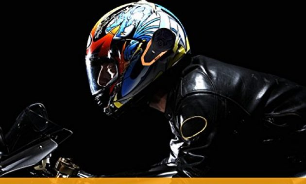 awesome veetop motorrad bluetooth headset bis zu 3 benutzer 2er set intercom foto