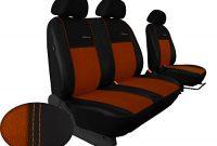 cool autositzbezuge bus 1 2 alkantra exclusive passend fur vw t4 in diesem angebot braun in 5 farben bei anderen angeboten erhaltlich sitzbezug fahrersitz 2er beifahrersitzbank 3 kopfs foto