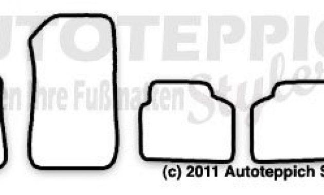 cool autoteppich stylers ats q300 e92 502 passgenaue velours fussmatten mit logo stick e92 und rand in silbergrau foto