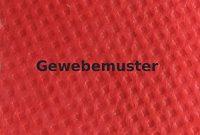 cool ballier autoabdeckung puff indoor grosse xxl 510x186x150 cm grau foto
