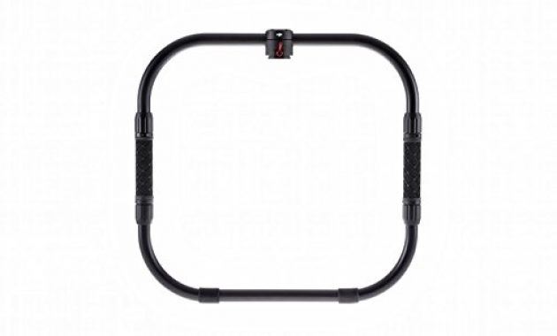 cool dji ronin m grip part 41 cpzm000374 bild