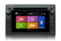 cool dynavin dvn 6201 universal 2 din golf iv multimedia navigation n6 plattform inkl navigationssoftware igo primo bild