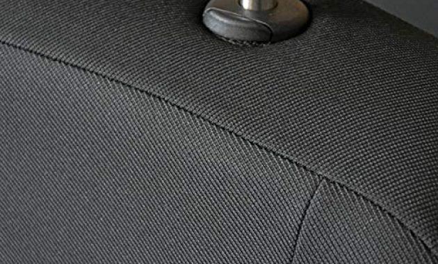 cool elegance e3 massgeschneidert autoschonbezug set hintere geteilte sitzbank 5902311274826 bild