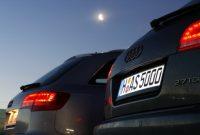cool g elumic selbstleuchtendes kennzeichen pkw 12v gepragt 520x110mm foto