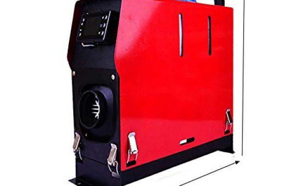 cool liuxi luft dieselheizung 12v 5kw fahrzeugheizung planar fur transporter wohnmobil auto anhanger auto autos lkw wohnmobile boote busparkgeschwindigkeit heiss bild