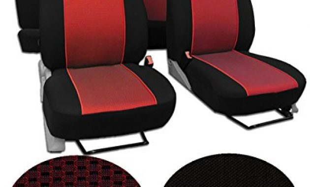 cool sitzbezuge fur 190 w201 super qualitat extra langlebig im design vip 1 bild
