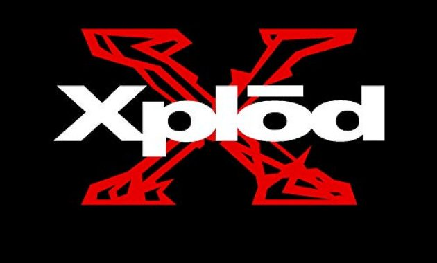 cool sony mex n7300kit dab autoradio mit cd dual bluetooth usb und aux anschluss bluetooth freisprechen 4 x55 watt 3x preout extra bass vario color foto