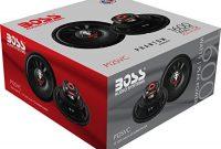 erstaunlich boss audio p12svc phantom 12 zoll 1600 watt subwoofer bild
