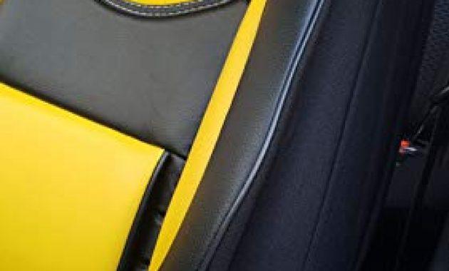 erstaunlich mass sitzbezuge kompatibel mit kia stonic fahrer beifahrer ab bj 2017 farbnummer d105 foto