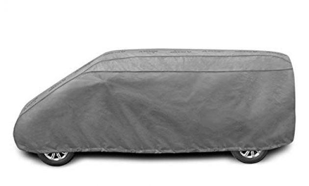 erstaunlich saferide vollgarage auto autoplane 470 490 cm grau uv schutz dunn autoabdeckplane ganzgarage wasserdicht hagelschutz atmungsaktiv aussen sonnenschutz winter bild