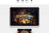 erstaunlich tablet android 60 i tragbarer dvd player 101 zoll i ips touchscreen autokopfstutze multimedia monitor i bluetooth 40 i eingebauter 4000mah akku unterstutzt hdmi fm wifi bild