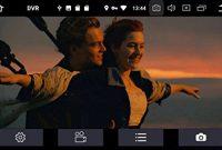 erstaunliche android 90 octa core autoradio radio dvd gps navigation multimedia player auto stereo fur skoda octavia 2014 2015 2016 unterstutzt lenkradsteuerungs mit 3g wifi bluetooth frei 8g bild