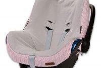 erstaunliche babys only 465521 bezug fur babyschale 0 zopf baby rosa foto