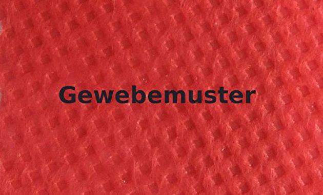 erstaunliche ballier autoabdeckung puff indoor grosse m 420x176x149 cm rot bild