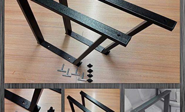 erstaunliche bremer sitzbezuge vw t5 t6 multivan multiflexboard inkl matratze bettverlangerung unischwarz bild