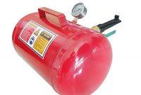 erstaunliche hengmei reifen booster reifenfuller 30l reifenschockfuller luftpumpe druckluft luftkanone fur lkw auto pkw 30l foto