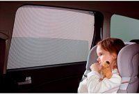 erstaunliche sonniboy cl 78352 kompatibel mit volkswagen golf vii sportsvan 2014 foto