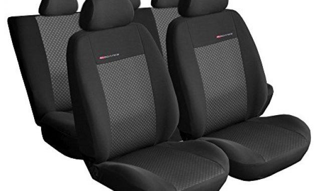 fabelhafte auto dekor 118 p3 massgefertigte autositzbezuge sitzschoner schonbezuge sitzauflagen elegance line foto