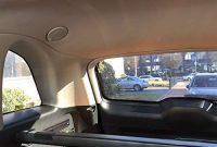 fabelhafte auto sonnenschutz fertige passgenaue scheiben tonung sonnenblenden keine folien vorsatzscheiben dacia sandero stepway ab 13 foto
