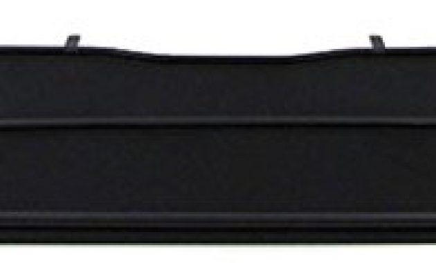 fabelhafte carparts online 27933 windschott schwarz bild
