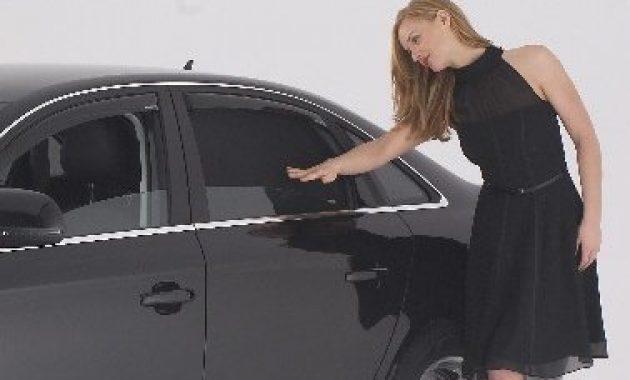 fabelhafte climair sonniboy son 01 78171 passgenauer auto sicht und sonnenschutz scheiben verdunkeln ohne folie bild
