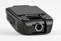 fabelhafte dashcam premium vg 900se vugera gps g sensor bewegungserkennung full hd dual kamera notfallaufzeichnung super nachtsicht 32gb sd karte exmor r starvis bildsensor viewer bild