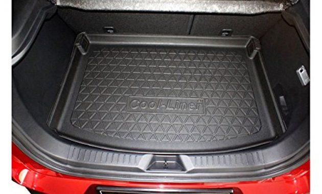 fabelhafte dornauer autoausstattung premium kofferraumwanne 9002772101993 foto