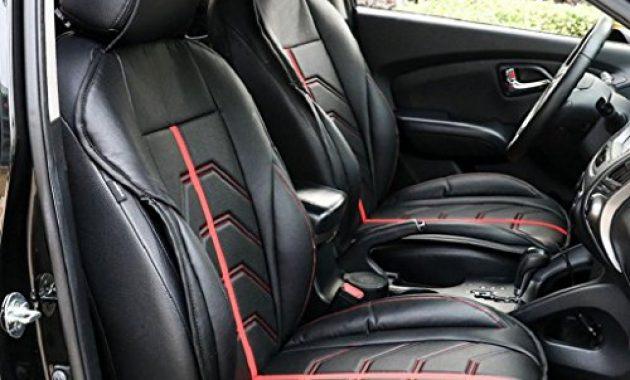 fabelhafte sharplace sanfte auto sitzbezuge inkl autositz und kopfstutze bezuge fur kfz lkw schwarz foto