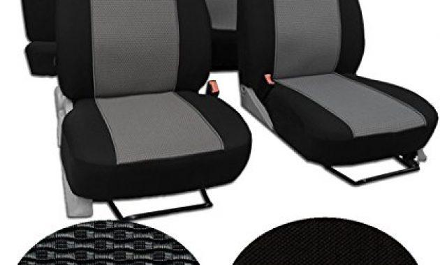 fabelhafte sitzbezuge fur 190 w201 super qualitat extra langlebig im design vip 1 foto
