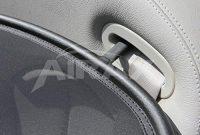 fantastische airax windschott fur clk a 209 a209 cabrio windabweiser windscherm windstop wind deflector deflecteur de vent bild