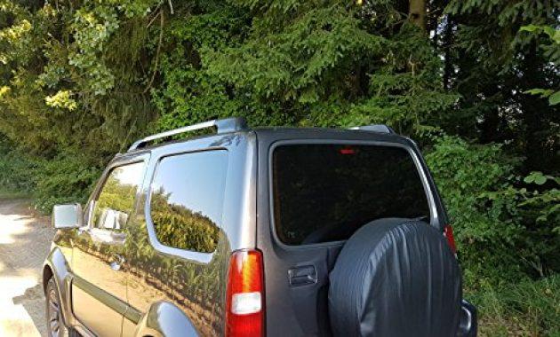 fantastische auto sonnenschutz fertige passgenaue scheiben tonung sonnenblenden keine folien vorsatzscheiben suzuki jimny mit kurzem 3 bremslicht 16 cm ab bj 98 bis 18 foto
