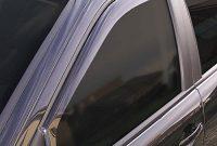 fantastische climair windabweiser vorne cls003p0007d farbe dunkel bild