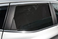 fantastische fahrzeugspezifische sonnenschutz blenden komplett set az17002918 foto
