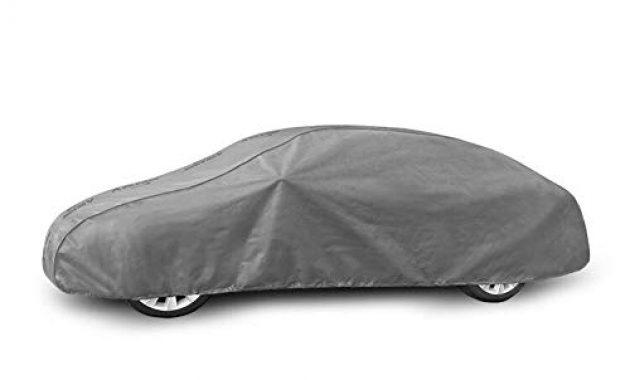 fantastische kegel blazusiak vollgarage ganzgarage mobile xl coupe kompatibel mit ford mustang vi schutzplane abdeckung foto
