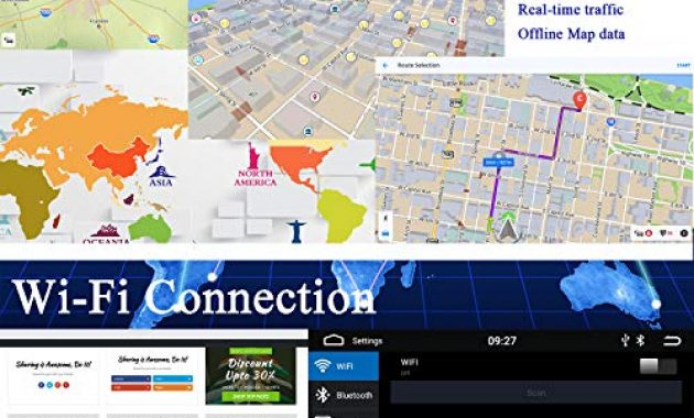 fantastische kkxxx s1 plus android autoradio 2 gb ram 32 gb rom gps navigation autoradio am fm 7 zoll 2 din head unit freisprechanrufe unterstutzen den dvr eingang der kamera bild