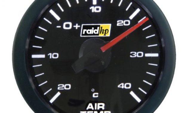 fantastische raid hp 660169 thermometer zusatzinstrument serie sport foto
