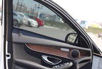 fantastische sonnenschutz fur auto seitenscheiben vorne bild